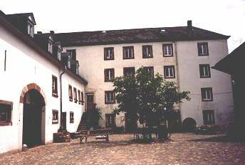 Molitorsmühle