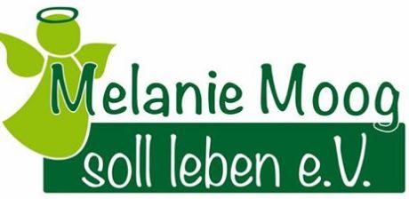 Melanie Moog