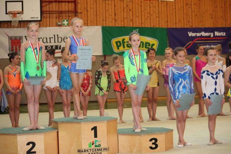 Katharina Karg LM 2012