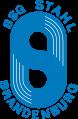 Logo 1970-1990