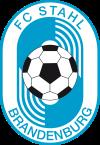 Logo seit 1998