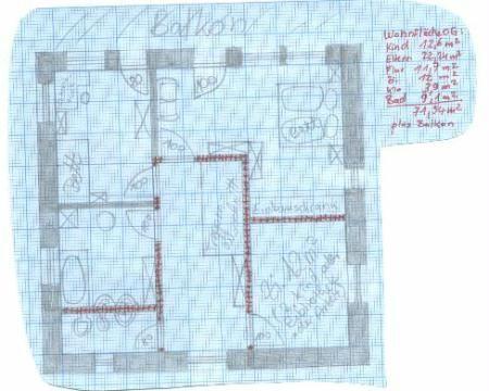 voyseven startseite. Black Bedroom Furniture Sets. Home Design Ideas