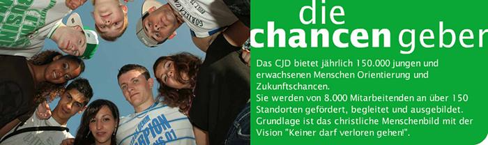 CJD Hannover