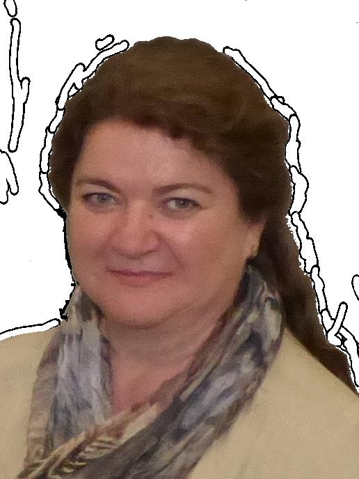 Tatjana Ruthmann
