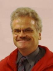 Ralf Zschoche
