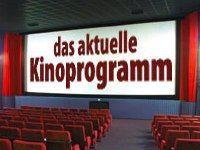 Kinoprogramm