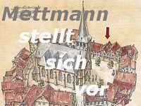 Mettmann stellt sich vor