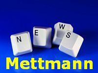 Nachrichten ausMettmann