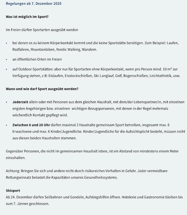 tl_files/aaa_Galerien/001_BILDER/9989_Sommer 2020/Bildschirmfoto 2020-12-07 um 14.47.28.png