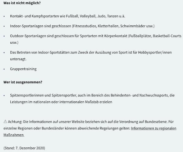tl_files/aaa_Galerien/001_BILDER/9989_Sommer 2020/Bildschirmfoto 2020-12-07 um 14.47.42.png