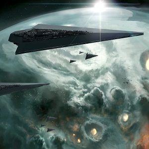[Bataille] Chandrilla Planetary-bombardment-star-wars-25837632-1600-1200