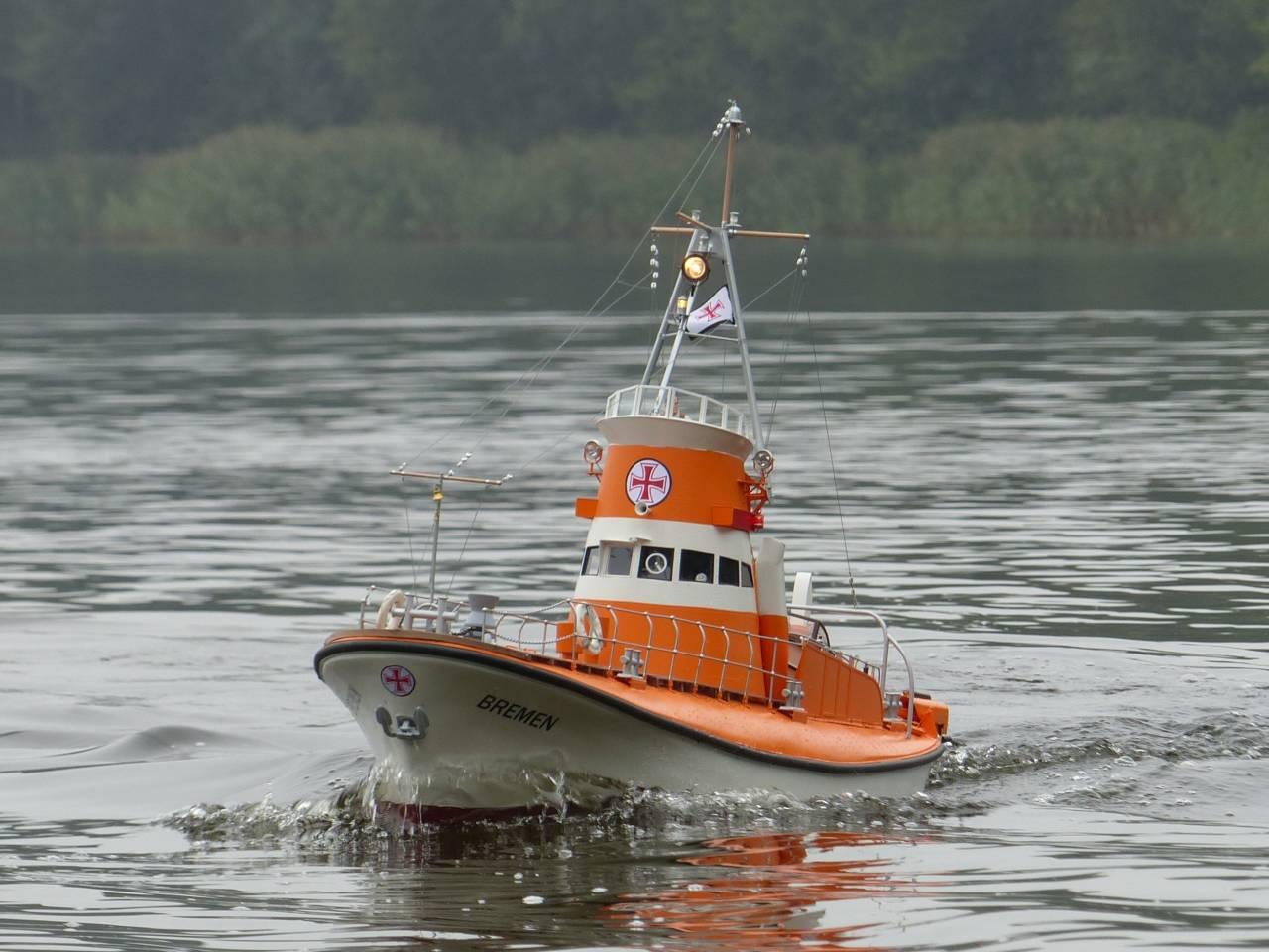 SK Bremen III