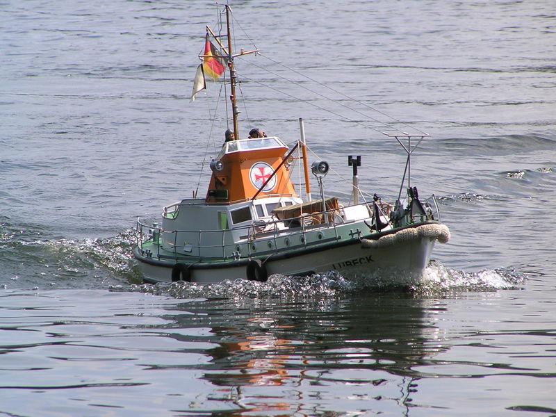 MRB Lübeck