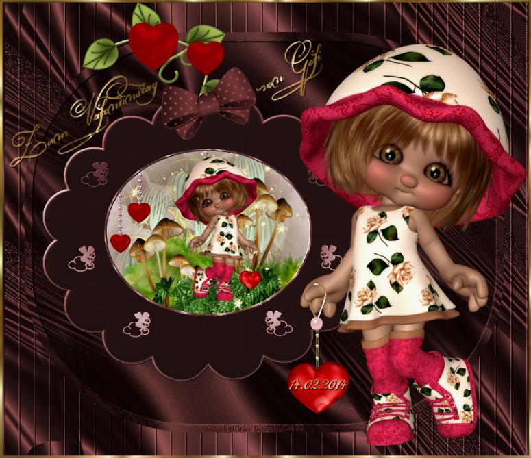 An den Beitrag angehängtes Bild: http://file1.npage.de/006946/08/bilder/valentin112.png