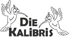 Logo Kalibri Menteroda