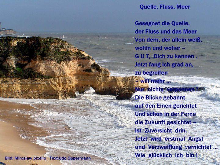Cheap Spruche Zum Meer With Sonne Strand Meer Sprche.