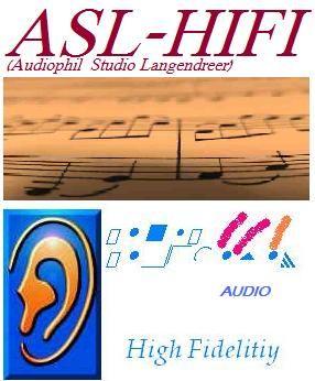 Asl Car Audio | IndexNewsPaper.Com