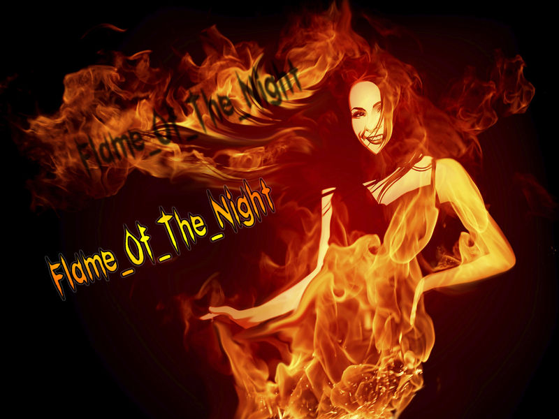 Flame_Of_The_Night