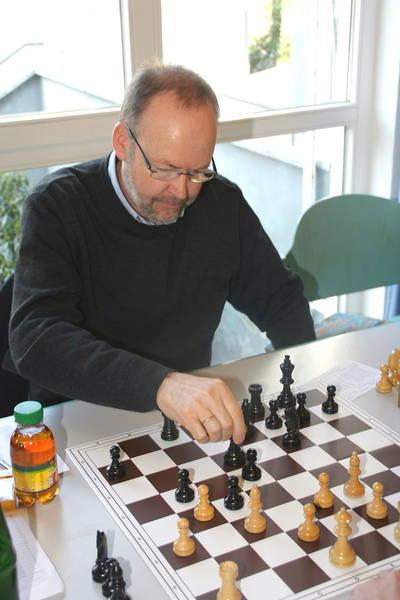 Dr. Joachim Nozulak