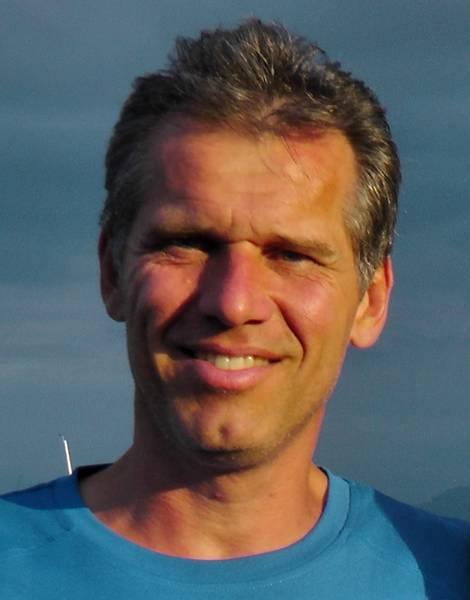Thomas Boes