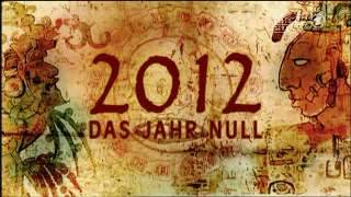 2012 Das Jahr Null (NL 2009)