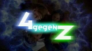 4 gegen Z (D 2005-07)