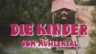 Die Kinder vom Mühlental (Polen 1985)