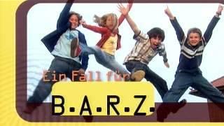 Ein Fall für B.A.R.Z. (D 2005-2007)