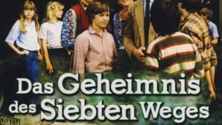 Das Geheimnis des siebten Weges (NL 1982)