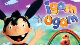 Igam Ogam (GB 2009)