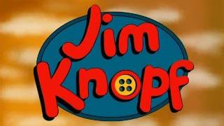 Jim Knopf (D 1999)
