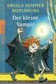 Der kleine Vampir von Angela Sommer-Bodenburg
