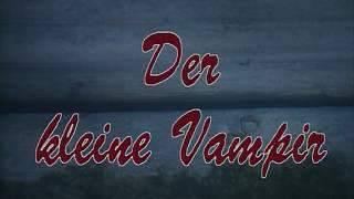 Der kleine Vampir (D/CDN 1985)