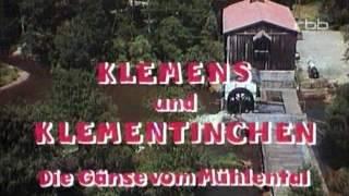 Klemens und Klementinchen (Polen 1987)