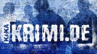 Krimi.de (D 2005 - 13)