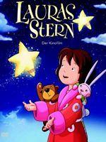 Lauras Stern Serie