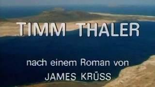 Timm Thaler (D 1979)