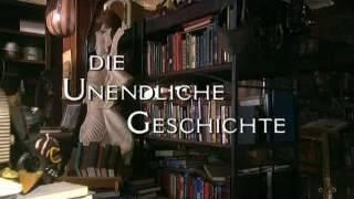 Die unendliche Geschichte - die Abenteuer gehen weiter (D/F/CDN 2001)