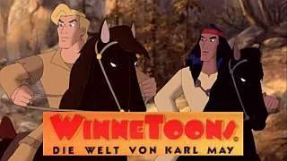 WinneToons (2002)