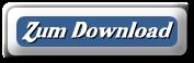Download kostenlos und virenfrei bei chip.de