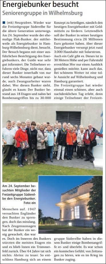 energie bunker wilhelmsburg