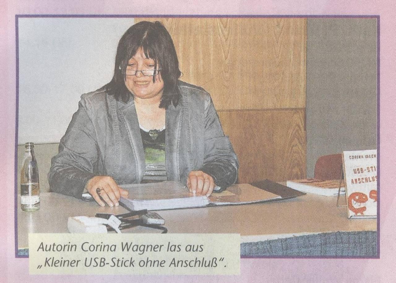 Amtsblatt der Stadt Neu-Ulm vom 13. Februar 2015