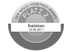 bild Award npage