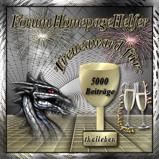 5000-grafik
