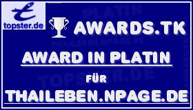 topster-award