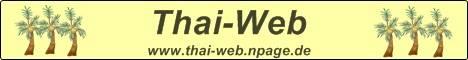 Banner thai web