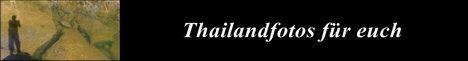 Thailandbilder Banner