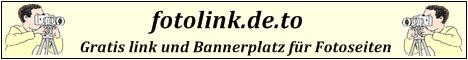 Banner fotolink