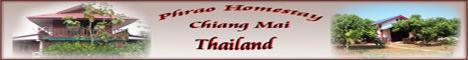 phrao-homestay