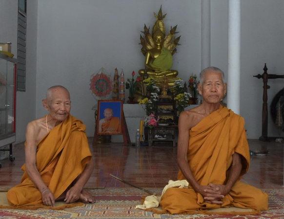 Bild buddhaweisheit